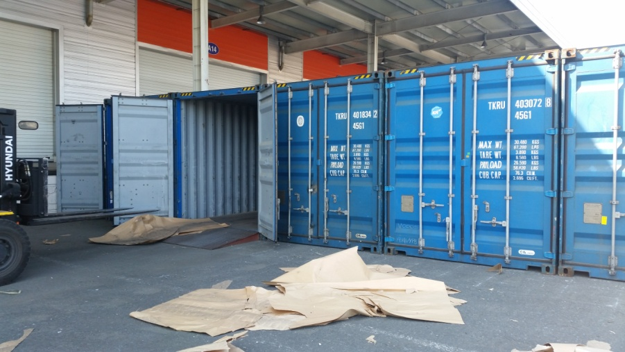 container_service_02